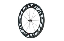 EASTON EC90 TT Tubular 56mm Shimano/Sram Roue Avt